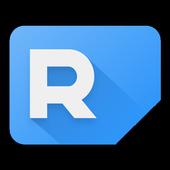 Roamer SIM icon