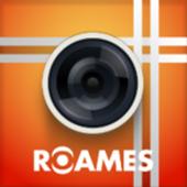 Roames Captura (Unreleased) icon