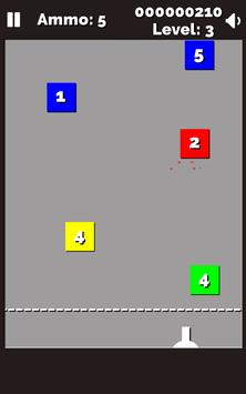 Limited Ammo screenshot 1