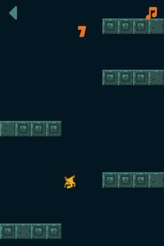 Lava Is Hot! screenshot 4