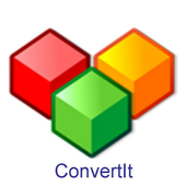 ConvertIt icon