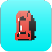Road Fighter New icon