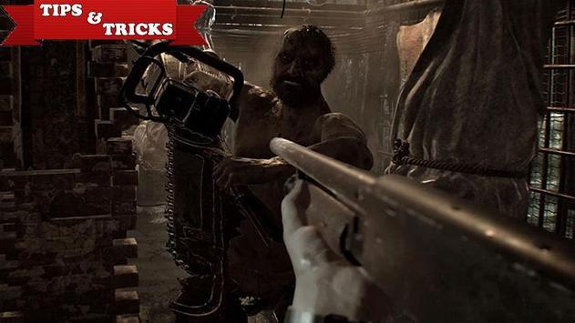 💌 Resident evil 7 biohazard apk data | Resident Evil 4 v1 01 Apk+