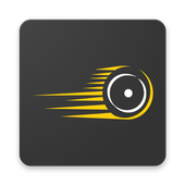Roadyo - For On-demand Taxi Booking icon