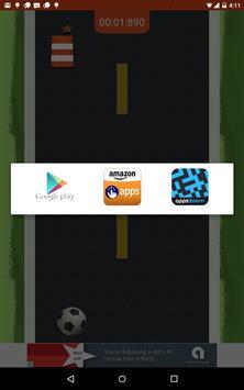 Addicting Game apk screenshot