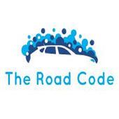 The Road Code icon