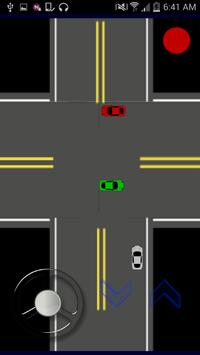 The Road Code screenshot 5