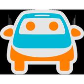 Roadgazer (Unreleased) icon