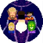 The Light Bulb Caper icon