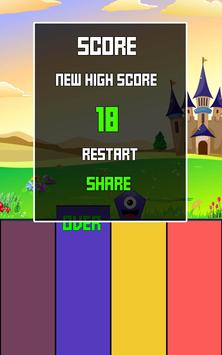 Switch Tiles screenshot 3