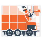 RoadPiper Admin icon