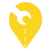 RoadSaathi icon