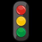 Traffic Cam Sydney FREE icon