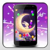 Balloons On Screen icon