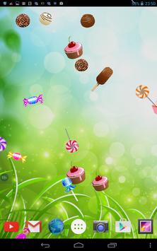 Candy On Screen App screenshot 18