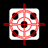 War Dice Lite icon