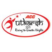ACC Utkarsh 2017 icon