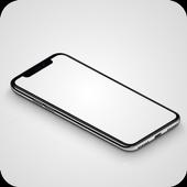 Smartphone Tycoon icon