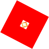 Ultimate ROBLOX game tips 2017 icon