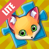 Puzzle_story_lite icon