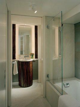 Bathtub Designs apk screenshot