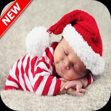 Baby Mozart Effect Sleep Music poster