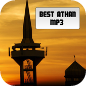 Top Beautiful Athan Mecca icon
