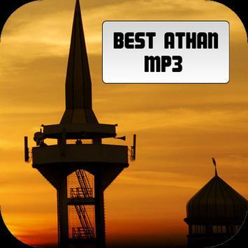 Top Beautiful Athan Mecca apk screenshot