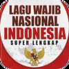 Instrumen Lagu Wajib Indonesia icon