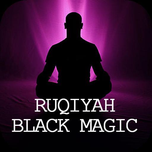 Ruqyah for Jinn & Evil Eye for Android - APK Download
