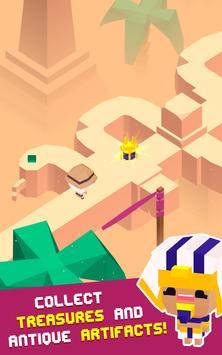 Ruins Ahead screenshot 3
