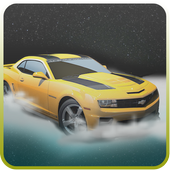 Bumble Super Bee icon