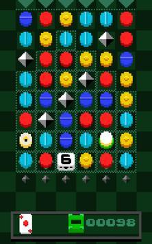 Six Match screenshot 3