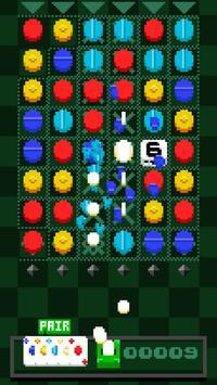 Six Match screenshot 2