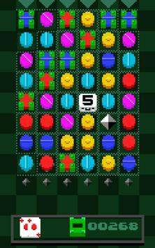 Six Match screenshot 4