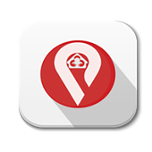 The Safe Place App icon