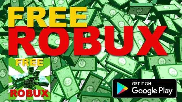 FREE ROBLOX GUIDE TO GET FREE ROBUX screenshot 1
