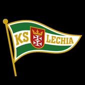 Bilety Lechia Gdańsk icon