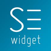 SEWidget - StorageEther Widget icon