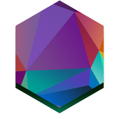 Stock Galaxy S5 Wallpapers icon
