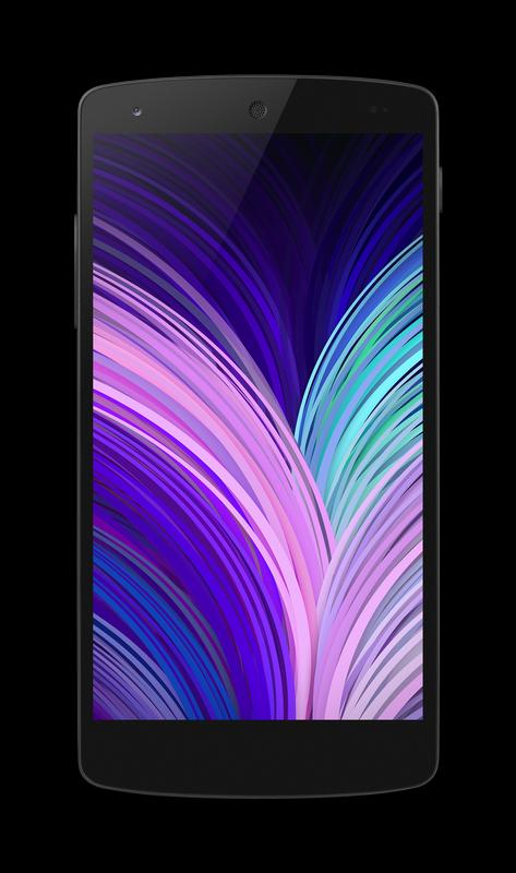 Stock htc one m8 wallpapers for android apk download - Htc one m8 stock wallpapers ...