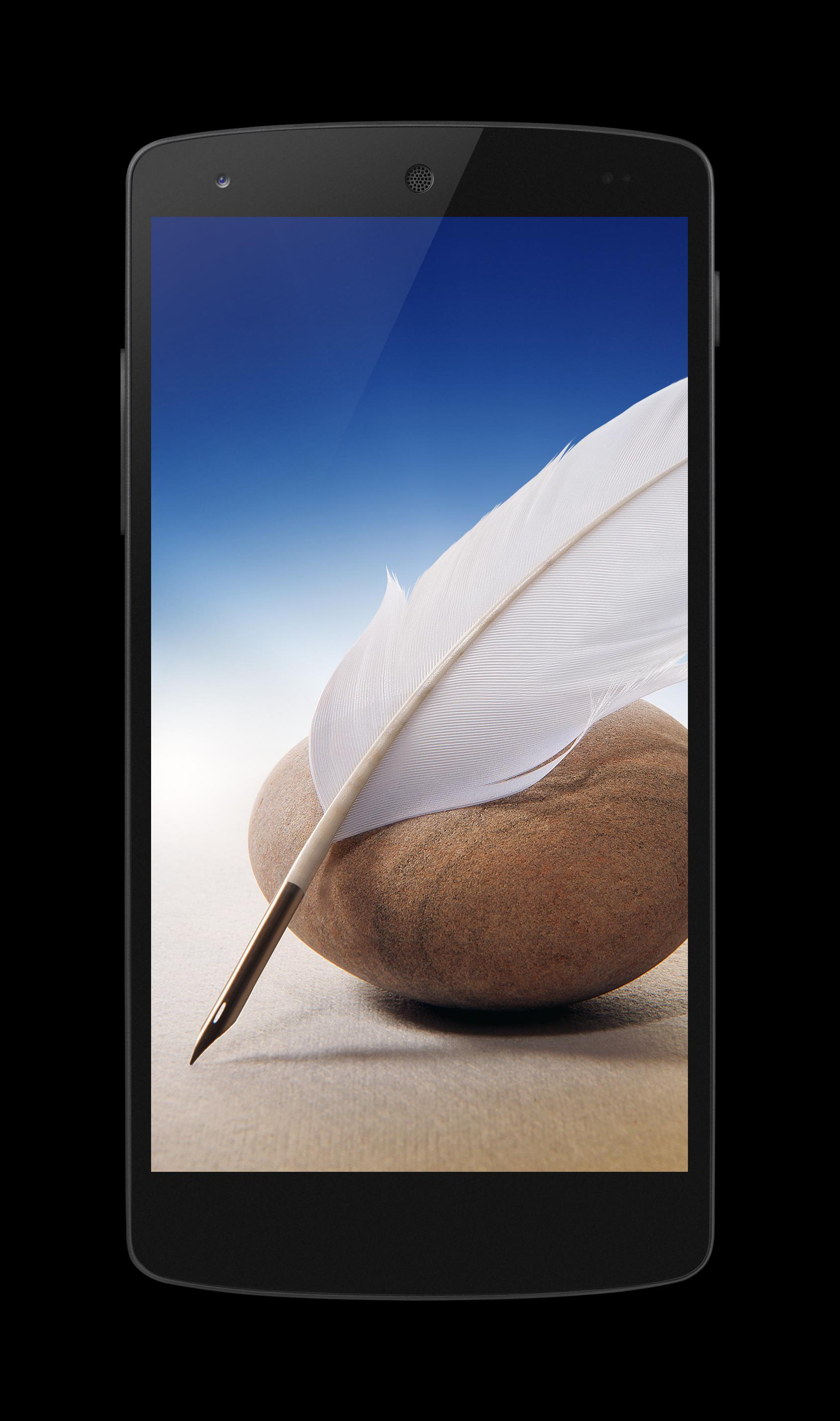 stock galaxy note 3 wallpapers for android apk download stock galaxy note 3 wallpapers for