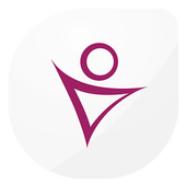 hellotask.app (ex RobotDako) - Maid Service icon
