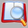 Robotsoft Log Viewer icon