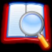 Robotsoft Log Viewer icon