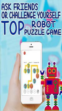 robot games for free for kids screenshot 1
