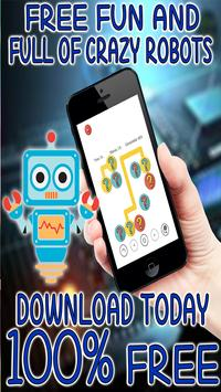 robot games for free for kids screenshot 2