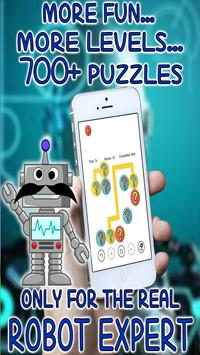 robot games for free for kids screenshot 3