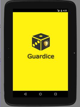 Guardice screenshot 5