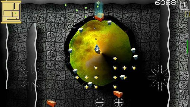 Robot Wizard apk screenshot